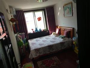 莲花小区2室 1厅 1卫28万元
