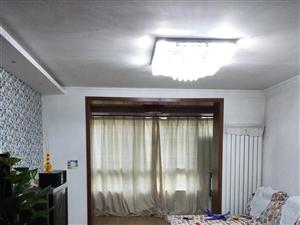 中国临潼石油生活城2室 2厅 2卫1450元/月