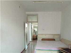 通业小区2室 1厅 1卫32万元