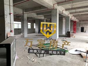 锦绣江城0室 0厅 0卫320万元