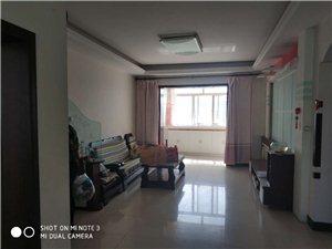 兰泽园3室 2厅 1卫31万元