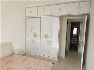 花坛新村2室 2厅 1卫1600元/月,短租的面议