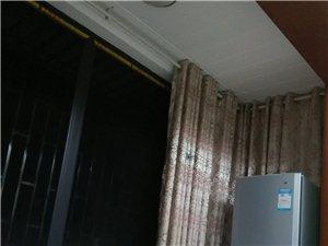 阿【待增加小区】3室 2厅 1卫
