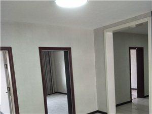 金茂豪庭(圣都)3室 2厅 1卫60万元