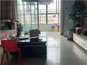 青屏苑2室 2厅 1卫66万元