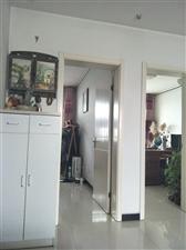 碧海家园小区3室 2厅 2卫125万元