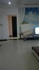 凤仪国际小区3室 2厅 2卫