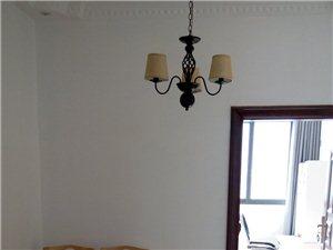 力沃广场4室 2厅 2卫