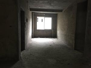 南下嘉苑4室 2�d 2�l