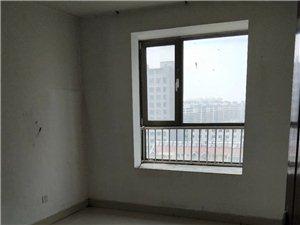 农丰苑小区3室 2厅 2卫76万元