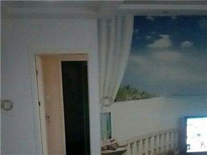 凤仪国际小区3室 2厅 2卫46.5万元