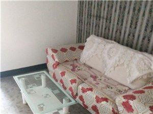 K8公寓1室 1厅 1卫450元/月
