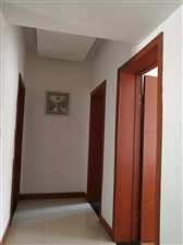 一品城3室 2�d 1�l44.18�f元