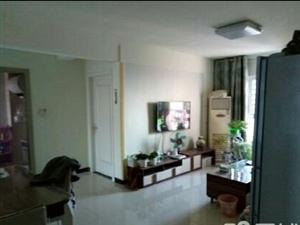 荣盛・馨河郦舍3室 2厅 1卫67万元