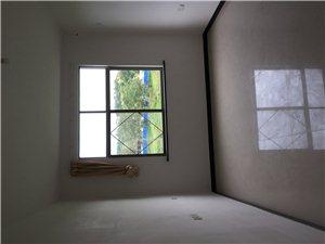 虹桥2室 2厅 1卫面议