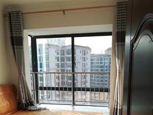 东方海岸2室 1厅 1卫共65平米75万元