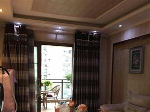 长江国际2室 2厅 1卫56.8万元