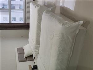 六合公馆斯维登公寓酒店1室 0厅 1卫1000元/月