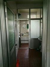 博兴二中六号楼,位于3中后面2室 1厅 1卫1000元/月