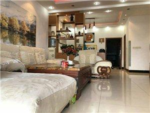铁峰.香秀林3室 2厅 2卫59.8万元