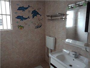 奥鑫锦城3室 2厅 1卫66.8万元