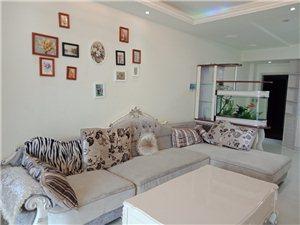 奥鑫锦城3室 2厅 1卫68.8万元