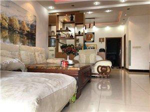 铁峰.香秀林3室 2厅 2卫59.9万元