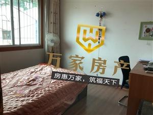 县委坡3室 2厅 1卫28万元