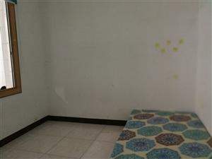 开阳一中门口3室 2厅 1卫850元/月