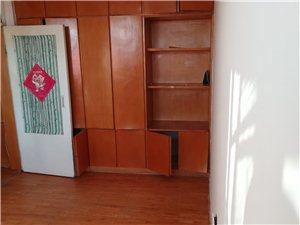 和平厂北2室 1厅 1卫20万元