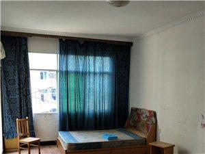 川剧团2室 0厅 1卫500元/月
