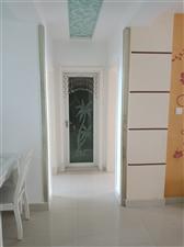 唐村中唐社区2室 2厅 1卫19.5万元