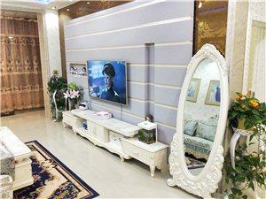 金沙娱乐金融综合楼2室 1厅 1卫36万元