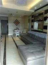 领秀边城2室 2厅 2卫36.8万元