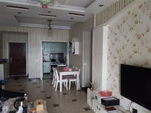 阳光大院3室 2厅 1卫46.8万元