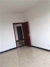 誉发大厦东403室146平,大厅面积70平