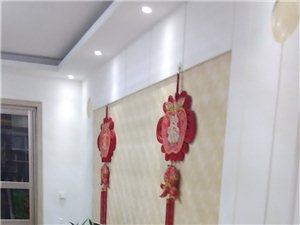 遂平锦绣曹庄3室 2厅 1卫62万元