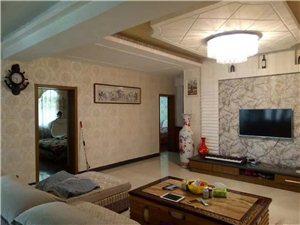 盛世宏城3室 2厅 1卫52.8万元