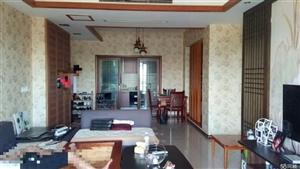 安置小区3室 2厅 2卫55.8万元