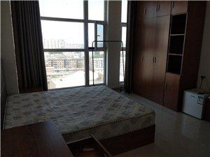 天福广场1室 1厅 1卫面议