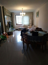 花灯广场附近3室 2厅 2卫45.8万元