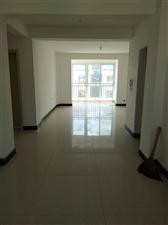 政务大厅附近3室 2厅 1卫面议