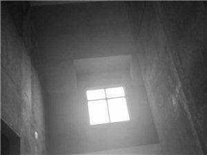 唐宁府3室 2厅 2卫87