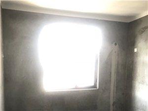 青屏苑二期3室 2厅 1卫 南北通透