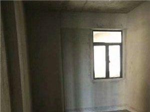 怡和苑4室 2厅 2卫75万元
