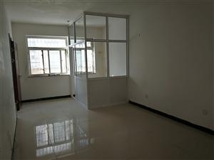 天润嘉园小区1室 1厅 1卫16.8万元