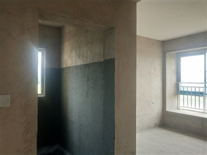 美丽泽京3室 2厅 2卫56.8万元