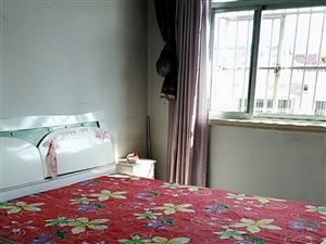 九龙温泉小区2室 2厅 1卫600元/月