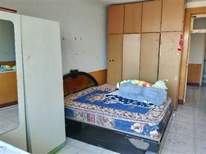 长庆新居2室 1厅 1卫500元/月
