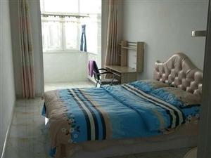 宜福嘉苑2室 1厅 1卫27.5万元